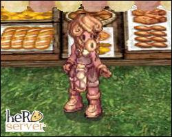 [Image: Donut.jpg]