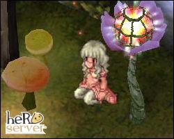 [Image: Lollypop.jpg]