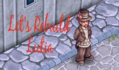 [Image: Rebuildlutia.png]