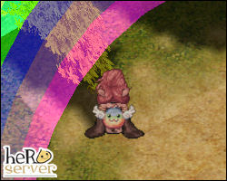 [Image: RainbowringBackpack.jpg]