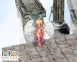 [Image: celestial_wings.JPG]