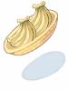 [Image: kraben-banana-basket.png]