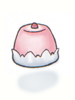[Image: snow-bunny-strawberry-pudding.png]