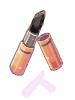 [Image: succubus-black-lipstick.png]