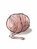 [Image: wild-rose-fuzzy-yarn-balls.png]