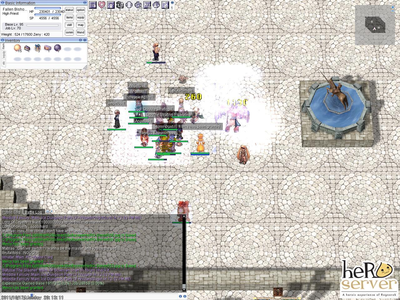 [Image: screenheRO-Server003.jpg]