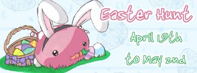 [Image: Easter11newsfinal.jpg]